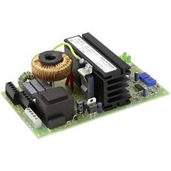 FG Elektronik NS 68 KRegulator krmiljenja hitrosti regulatorja ACdimmer