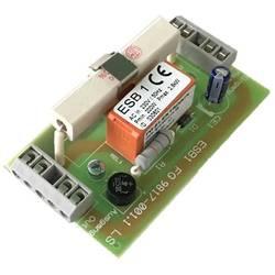 FG Elektronik 030601