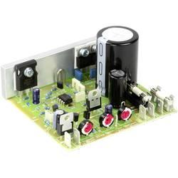 ultra linearni modul FG Elektronik ULM 24/4