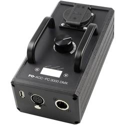 FG Elektronik FG-ACC-PC 3000 DMX powerCONRegulator krmiljenja hitrosti regulatorja ACdimmer