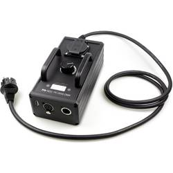 FG Elektronik FG-ACC-PC 3000 DMXRegulator krmiljenja hitrosti regulatorja ACdimmer