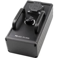 FG Elektronik FG-ACC-PC 3000 powerCONRegulator krmiljenja hitrosti regulatorja ACdimmer
