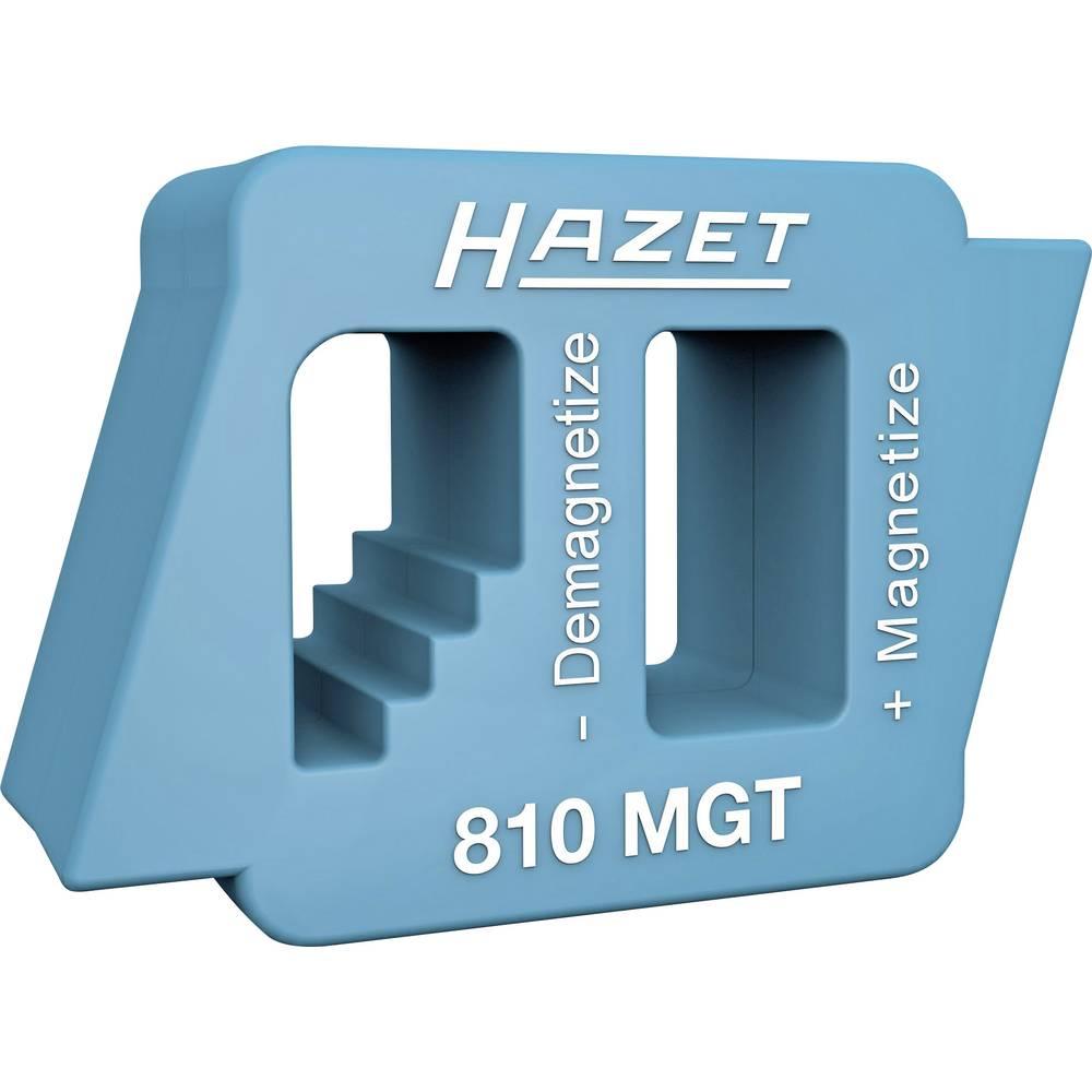 magnetizator, demagnetizator Hazet 810MGT