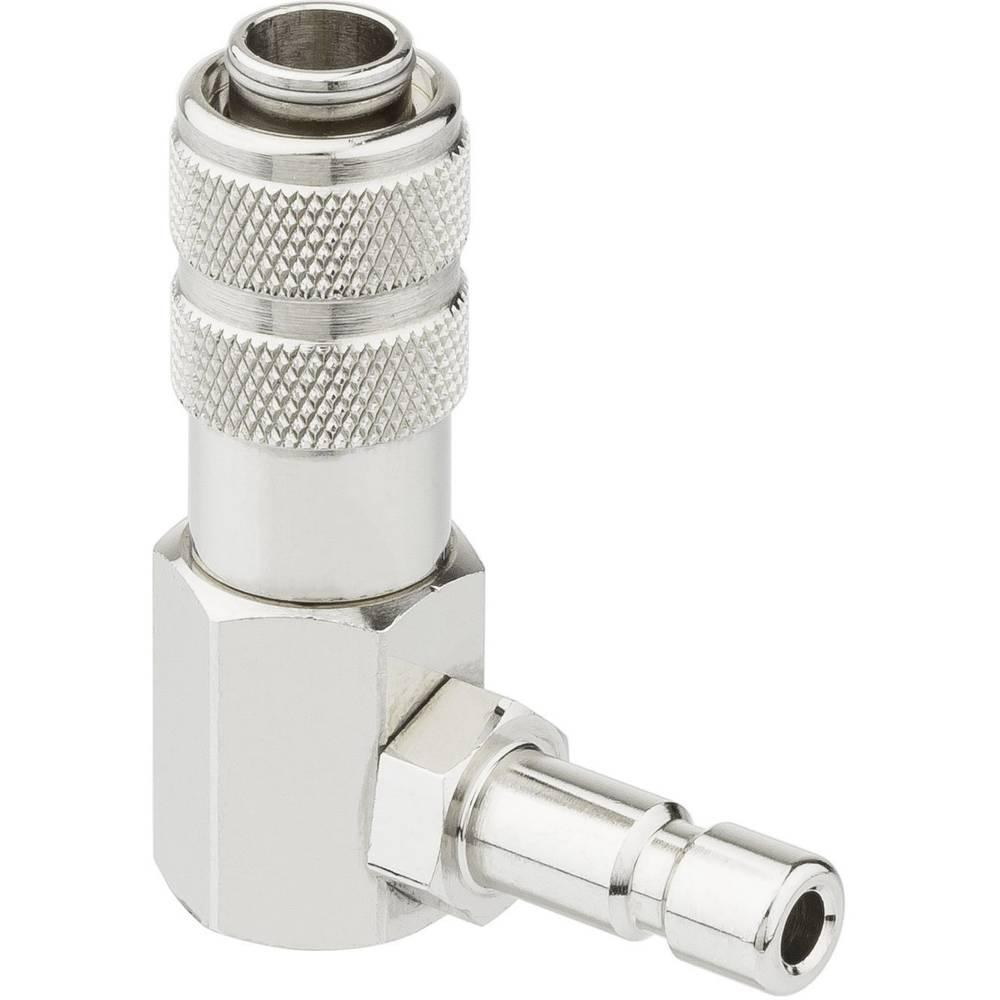 VIGOR adapter 90 ° V1963-24 Vigor V1963-24