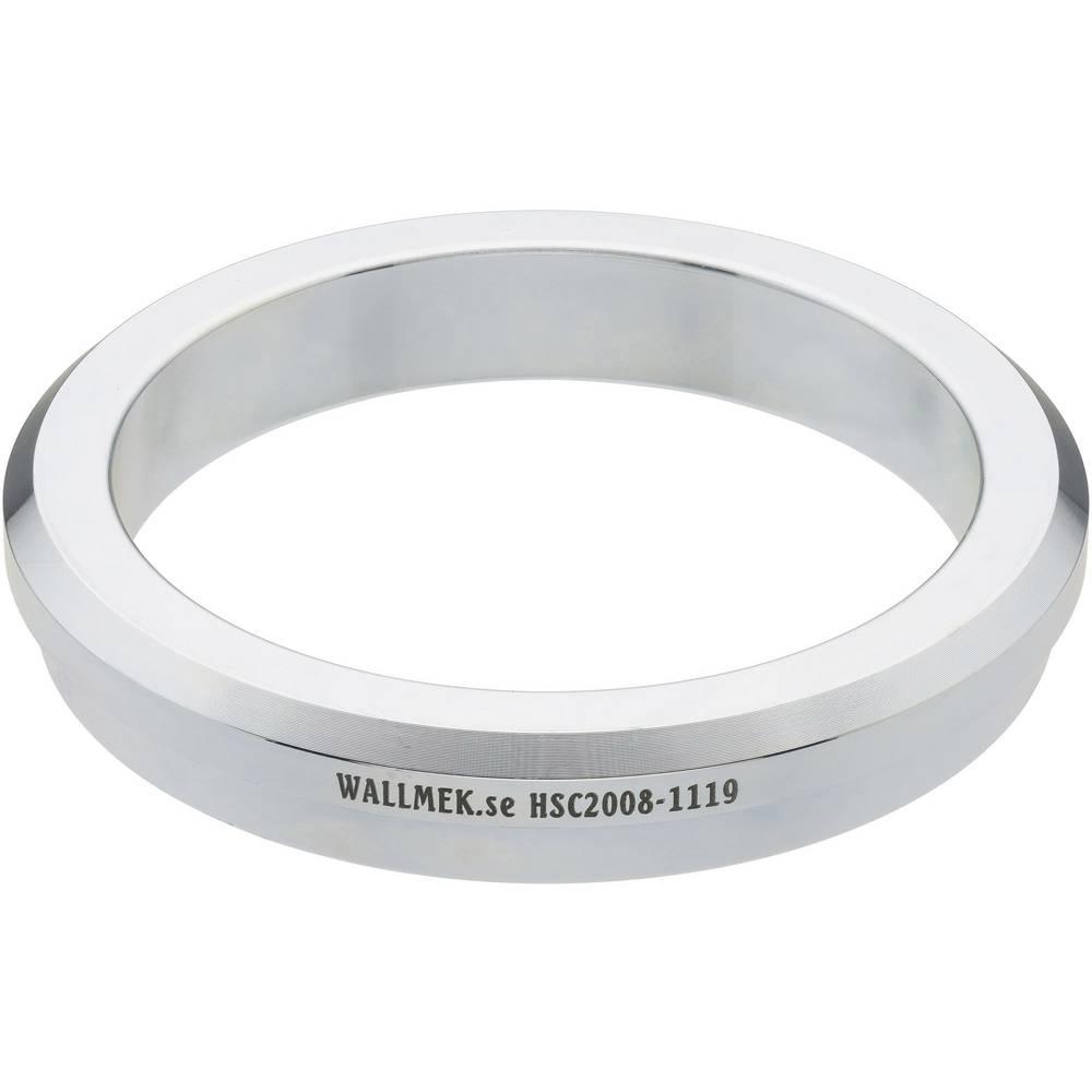 VIGOR prilagodni prsten OPEL Insignia V4476-1 Vigor V4476-1