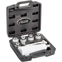 VIGOR adapter za punjenje ulja V6027 Vigor V6027