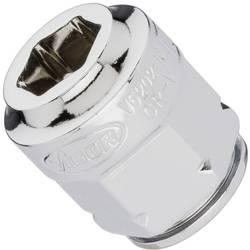 Vigor V6202-10 Nastavak za nasadni ključ