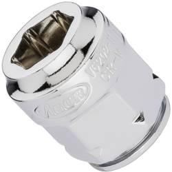 Vigor V6202-11 Nastavak za nasadni ključ