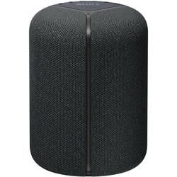 Bluetooth zvučnik Sony SRS-XB402 amazon alexa integrirana izravno, funkcija govora slobodnih ruku, vanjski, otporan na prašinu,