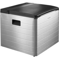 Dometic Group CombiCool RC 2200 EGP 50mbar hladilna torba absorbcijski 12 V, 230 V 40 l