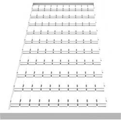 Traka za označavanje za DS1.5 / DS1.5 PE Degson 1 St.