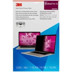 3M HCNAP001 Zaščitna zaslonska folija ()Slikovni format: 16:10 7100139719 Primerno za model: Apple MacBook Pro 13 inčev (Late 20