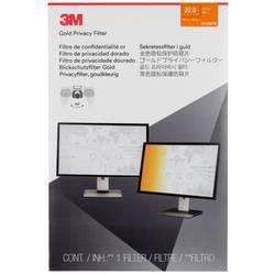 3M GF220W1B zaščitna zaslonska folija 55,9 cm (22) Slikovni format: 16:10 7100095983 Primerno za model: univerzalen