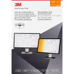 3M GF230W9B zaščitna zaslonska folija 58,4 cm (23) Slikovni format: 16:9 7100095966 Primerno za model: univerzalen