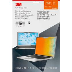 3M GF156W9E zaščitna zaslonska folija 39,6 cm (15,6) Slikovni format: 16:9 7100168688 Primerno za model: univerzalen