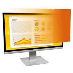 3M GF238W9B zaščitna zaslonska folija 60,5 cm (23,8) Slikovni format: 16:9 7100143343 Primerno za model: univerzalen