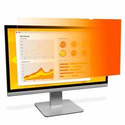 3M GF236W9B zaščitna zaslonska folija 59,9 cm (23,6) Slikovni format: 16:9 7100143484 Primerno za model: univerzalen