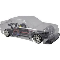 FG Modellsport 08059 1:5 Karoserija BMW E30 Nelakirana, neizrezana