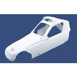 FG Modellsport 06154 1:6 karoserija Marder nelakirana