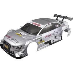 FG Modellsport 04158 1:5 karoserija Audi RS5 lakirana, vgravirana, dekorirana