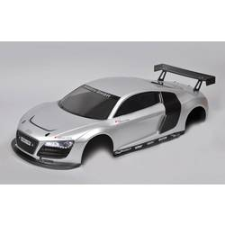 FG Modellsport 04168 1:5 karoserija Audi R8 lakirana, vgravirana, dekorirana