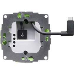 Ugradbeni AC/DC adapter napajanja sCharge s24 c Pogodan za uređaje Apple: iPad Pro