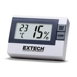 Extech RHM16 mjerač vlage (higrometar) 10 % rF 99 % rF Kalibriran po: tvornički standard (vlastiti)