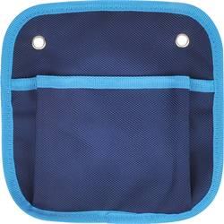 cartrend 10235 viseča torba (Š x V) 20 cm x 20 cm