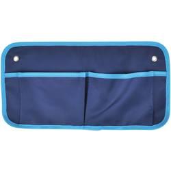 viseča torba cartrend 10236 (Š x V) 40 cm x 20 cm