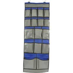 cartrend 10240 viseča torba (Š x V) 123 cm x 47 cm