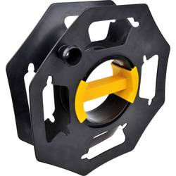 cartrend 10245 ročni kabelski boben (D x Š x V) 33 x 10 x 33 cm