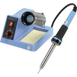 Basetech ZD-99 spajkalna postaja analogni 48 W 150 do 450 °C