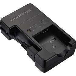 punjač baterije za kameru UC-92 Olympus V6210420W000