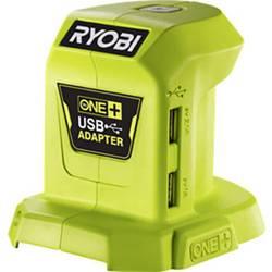 Ryobi R18USB-0 5133004381 akumulator-USB adapter 18 V