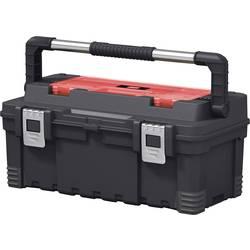 KETER 238278 Hawk Škatla brez orodja Črna