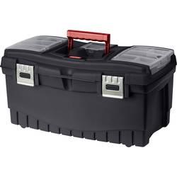 KETER 245308 Škatla brez orodja Črna