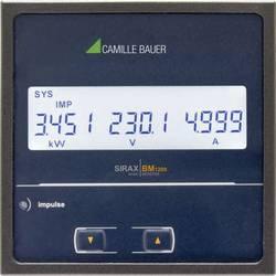 Camille Bauer Višenamjenski indikator za velike veličine struje, tip BM1200