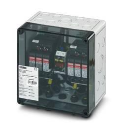 Phoenix Contact 2404299 SOL-SC-1ST-0-DC-2MPPT-1001 razdelilna omarica generatorja
