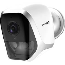 Switel COIP200B wlan ip nadzorna kamera 1280 x 720 piksel