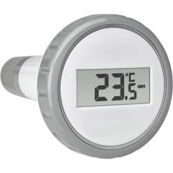 TFA Dostmann 30.3240.10 senzor zunanjega bazena brezžično 433 MHz