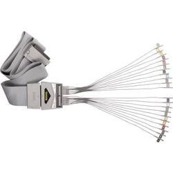 Rigol RPL1116 16-kanalni digitalni vzorec za serijo DS1000Z Plus, RPL1116
