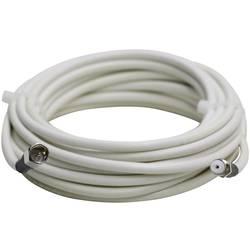 Wittenberg Antennen antenski kabel moški konektor fme ženski konektor fme