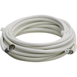 Wittenberg Antennen antenski kabel ženski konektor fme moški konektor fme