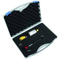 Kovček za merilnike DEHN KKL PK PHE3 L
