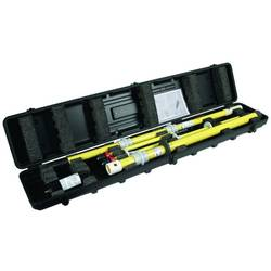Kovček za merilnike DEHN KKL PHE3 60 110
