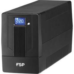 FSP Fortron iFP1000 ups 1000 VA
