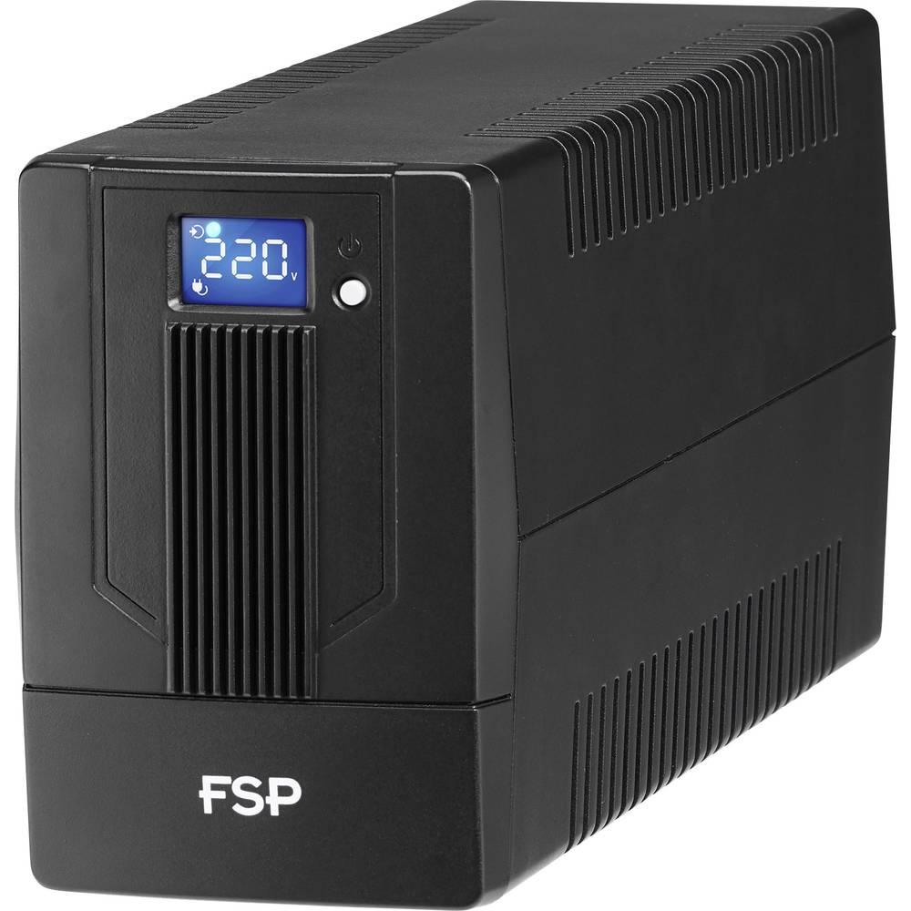 FSP Fortron iFP1500 ups 1500 VA