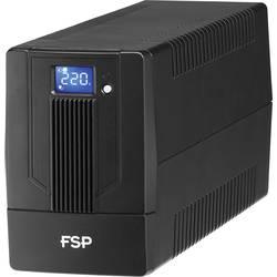 FSP Fortron iFP2000 ups 2000 VA
