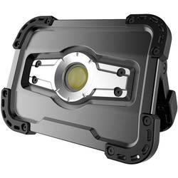 N/A radno svjetlo Kunzer PL-2 800 lm, 400 lm