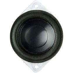 Visaton BF 45 S 8 Ohm 1.8 Palec 4.5 cm Ohišje zvočnika 4 W 8 Ω